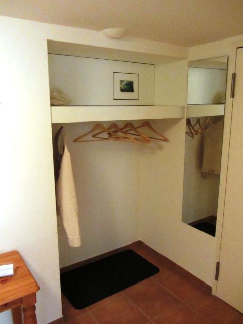 l b ag liegenschaftsberatung gesch ftsr ume. Black Bedroom Furniture Sets. Home Design Ideas